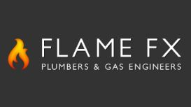 Flame FX