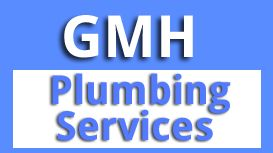 GMH Plumbing Services