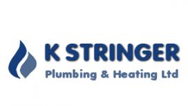 K Stringer (Plumbing & Heating)