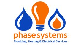 Phase Systems Plumbing