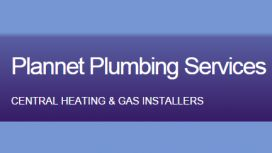 Plannet Plumbing Services